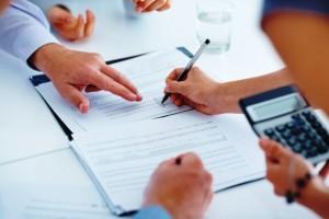 ניהול ספרים וביקורת מס הכנסה