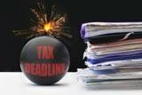 כיצד ניתן להוזיל את עלות המיסים?