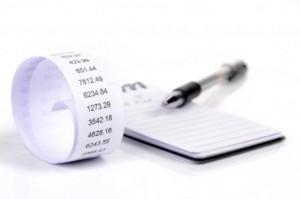 ראיית חשבון לחברות ולעסקים )thkuxyrmhv(