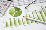 פתיחת תיק במס הכנסה